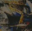 皇冠壁纸金碧辉煌系列88013