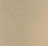 皇冠壁纸Koriya系列K9-56