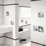 红蜘蛛瓷砖-墙砖(腰线)-RY36000B-F4(40*300MM)