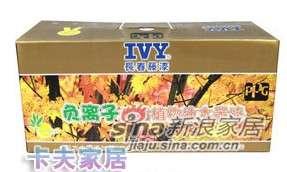 长春藤负离子天然植物油木器漆-0