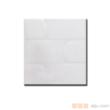 汇德邦瓷砖-墙砖YC45274(300*450MM)