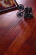 富得利实木地板(欧洲橡木)黄金海岸FA-0110-R仿古C