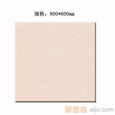 嘉俊-抛光砖系列[风尚石]MS8003(800*800MM)1