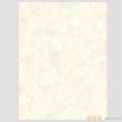 凯蒂纯木浆壁纸-艺术融合系列AW52012【进口】