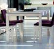 玉庭家具餐桌8352