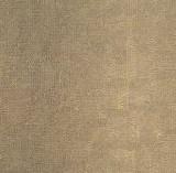 皇冠壁纸Koriya系列K9-48