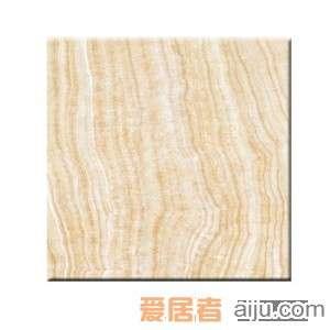 嘉俊陶瓷艺术质感瓷片-醉欧洲系列-MC3005(300*300MM)1