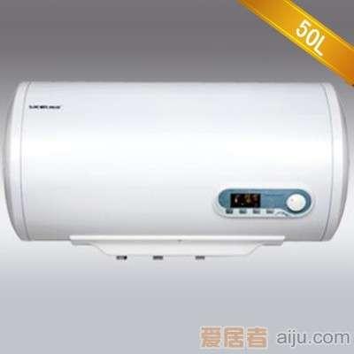 帅康电热水器-DSF-DEQ系列-DSF-50DEQ(50L)1