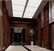 东鹏瓷砖-钢琴木