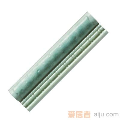 嘉俊-艺术质感瓷片-城市古堡系列-DD1503415C1(40*150MM)1