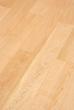 联丰全能王实木地板―栎木LFSM2001