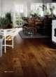 圣象阿伯盯橡木实木复合地板