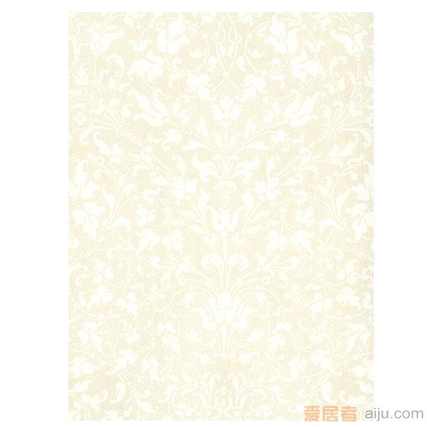 凯蒂复合纸浆壁纸-丝绸之光系列SH26499【进口】1