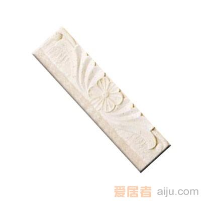 欧神诺-白金汉宫系列-腰线YL020Y1(80*300mm)1