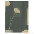 凯蒂纯木浆壁纸-写意生活系列AW53054【进口】