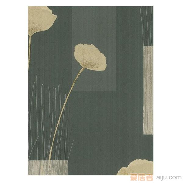 凯蒂纯木浆壁纸-写意生活系列AW53054【进口】1