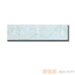 汇德邦瓷砖-墙砖(腰线)YC45273Y01(300*80MM)