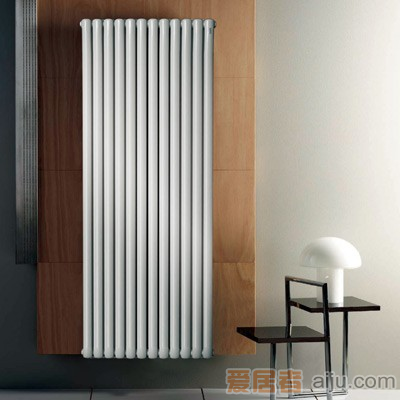 佛罗伦萨圣彼得系列钢制暖气片/散热器SP-1200/11