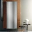 佛罗伦萨圣彼得系列钢制暖气片/散热器SP-1200/1