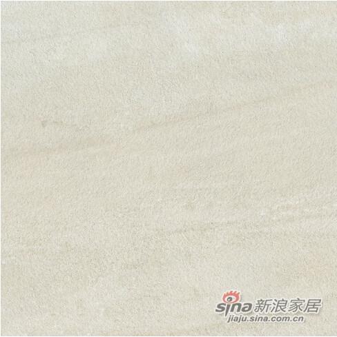 砂晶岩LSZ6928M-1