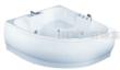 百德嘉休闲卫浴-H866101按摩浴缸