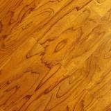 瑞澄地板--多层仿古系列--榆木罗马假日RCD×-03
