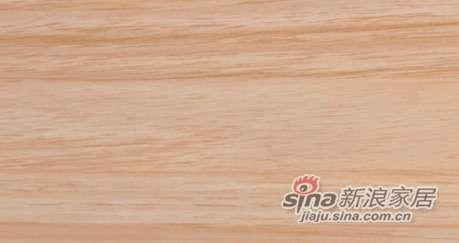 锦绣前程强化地板典雅婉约系列L26250-0