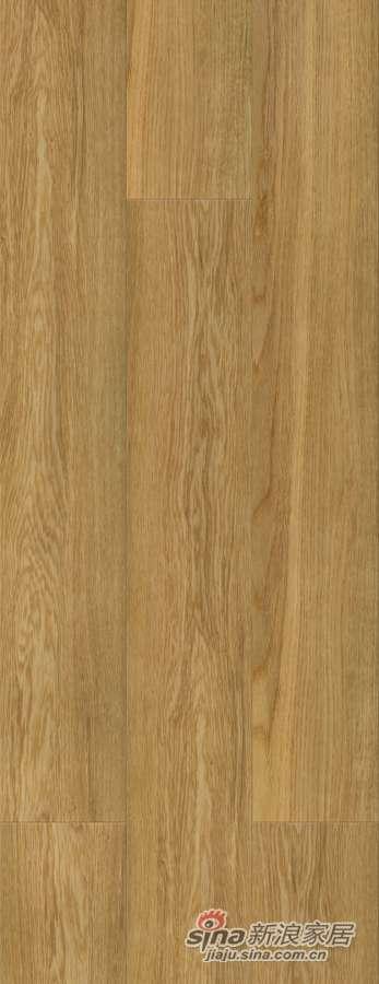 欧典地板曼斯塔系列天然白栎-0