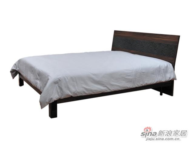 华源轩HT-R829AL床-2