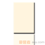 红蜘蛛瓷砖-时尚系列-墙砖RW43059(300*450MM)