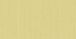 玉兰壁纸NVP260201