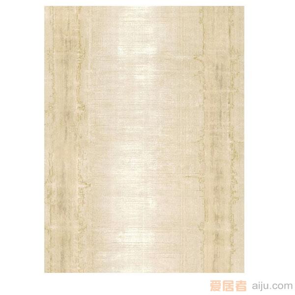 凯蒂纯木浆壁纸-艺术融合系列AW52065【进口】1