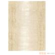 凯蒂纯木浆壁纸-艺术融合系列AW52065【进口】