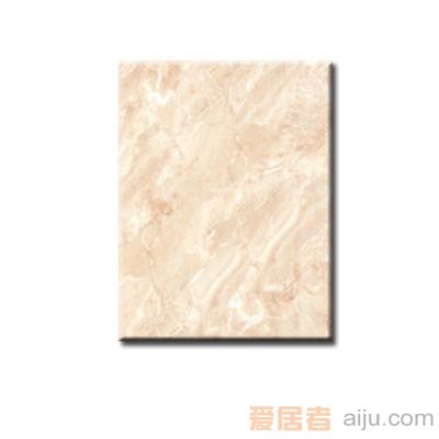 红蜘蛛瓷砖-墙砖RY43038(300*450MM)1
