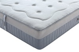萨瓦尔零压绵弹簧床垫