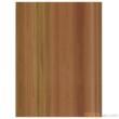 凯蒂纯木浆壁纸-艺术融合系列AW52081【进口】