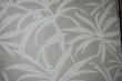柔然壁纸卡瓦克CAT603