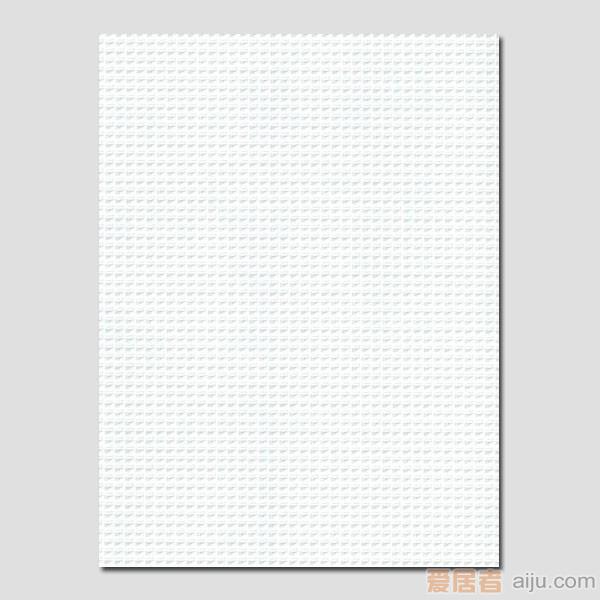 凯蒂纯木浆壁纸-空间艺术系列AR54049【进口】1