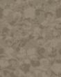 欣旺壁纸cosmo系列劳伦斯CM3195A