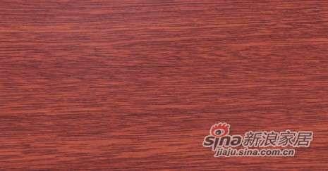 锦绣前程强化地板浪漫经典系列R0568-0