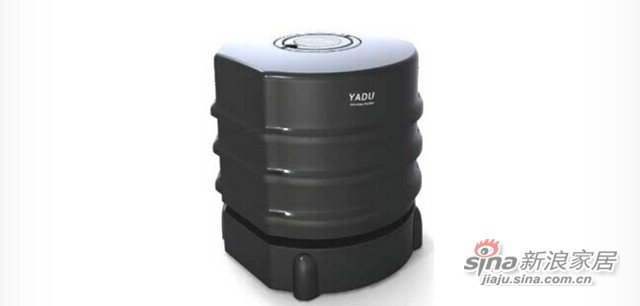 亚都KJG302净化器-0