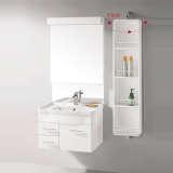 泰陶浴室柜TA-P32-1