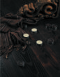 贝亚克拉丝浮雕面仿古地板