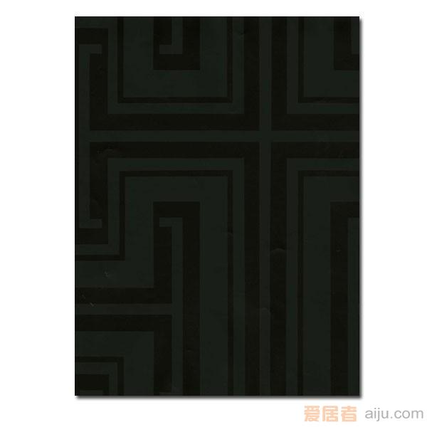 凯蒂复合纸浆壁纸-燕尾蝶系列TU27130【进口】1