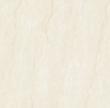 箭牌瓷砖自然石抛光砖