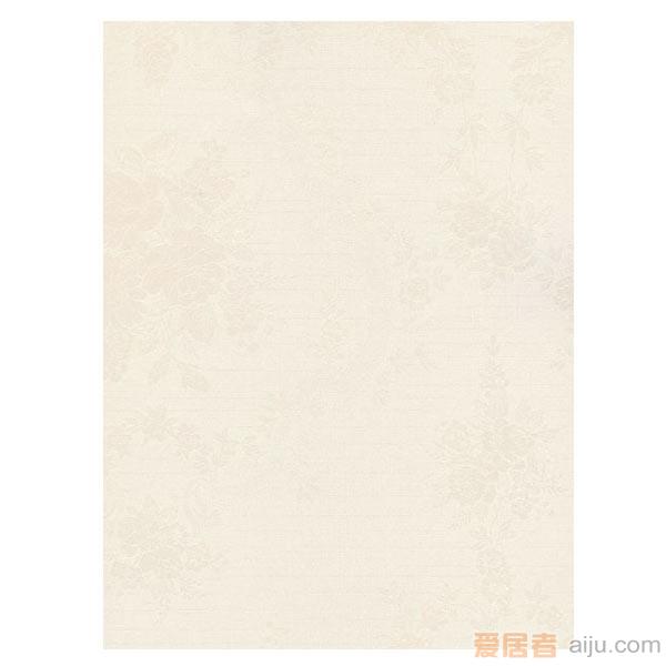 凯蒂复合纸浆壁纸-丝绸之光系列SA23467【进口】1