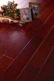 富得利实木地板(欧洲橡木)夏日尼斯FA-0152-R仿古XC