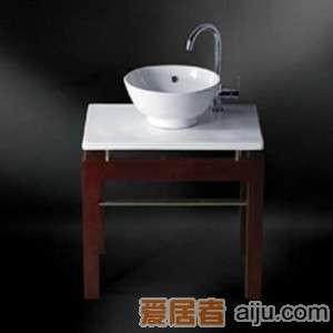 惠达艺术碗-L4082