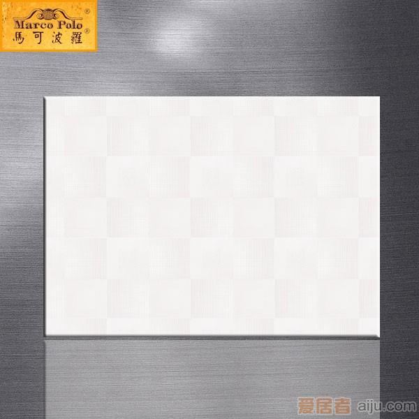 马可波罗-惬意生活系列-墙砖45028(316*450mm)1