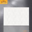 马可波罗-惬意生活系列-墙砖45028(316*450mm)